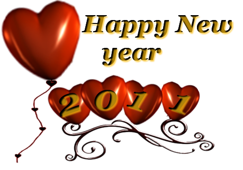 Happy New Year  Transparent-2011--only-one--mix--happy-new-year--Misc--TeressaI_large-1