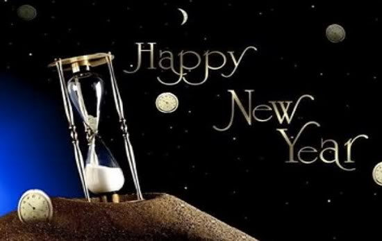 Happy New Year  Transparent-mix--happy-new-year--DrNick-01_large