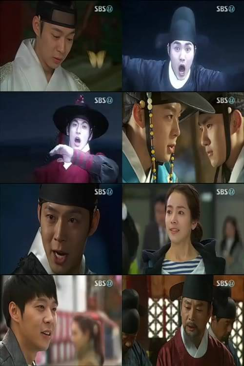 [SBS 2012] Rooftop Prince | 옥탑방 왕세자: Park Yoochun-Vietsub E20End SD/HD/FHD Completed - Page 39 20120321_rooftopprince_1