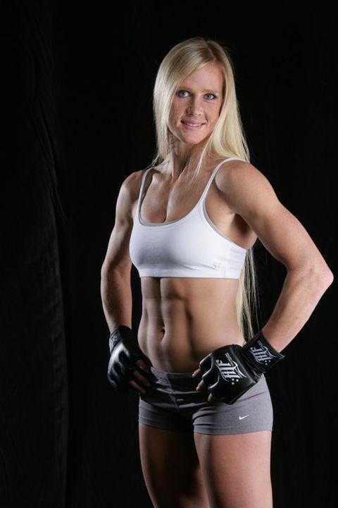 Linda exboxeadora, posible rival de RONDA. Holm3_zps0a4ae7c0