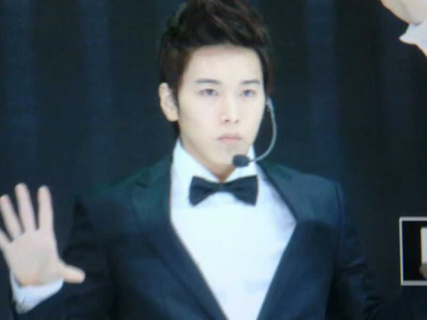 [110816] Sungmin~ Beijing Fan Meeting 374523354