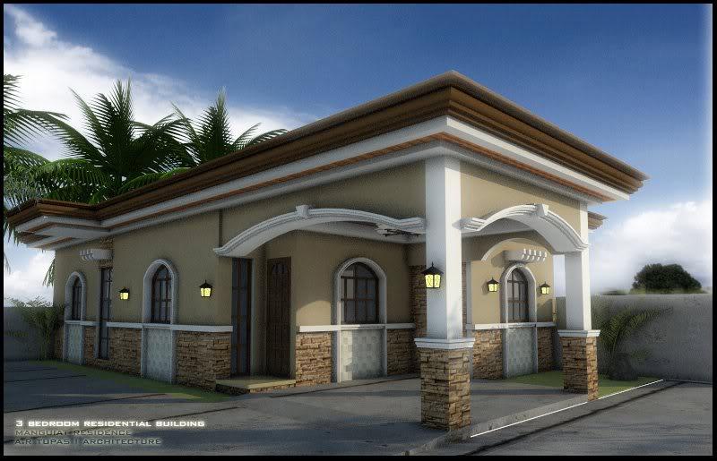 3 bedroom residential 240016_2016766615834_1143901684_32381039_502721_o
