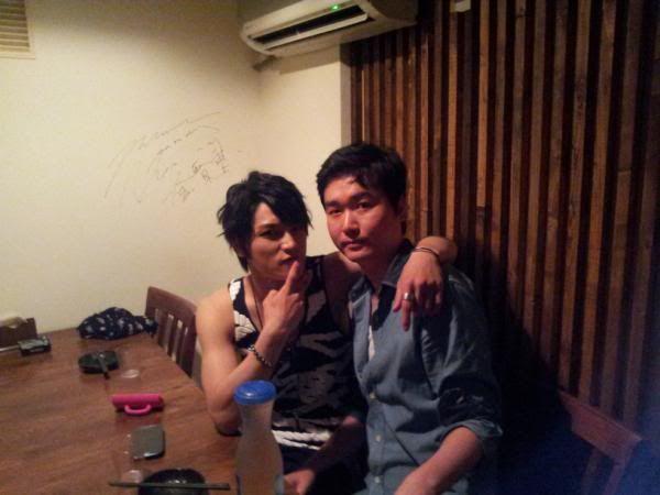 """FOTOS """"Actualización en el Twitter de Jaejoong"""" (22/07/2012) Ayajrlfccaaahqe"""