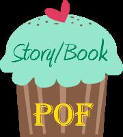 Stories/Books