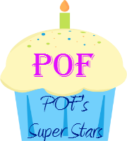 POF's Super Stars