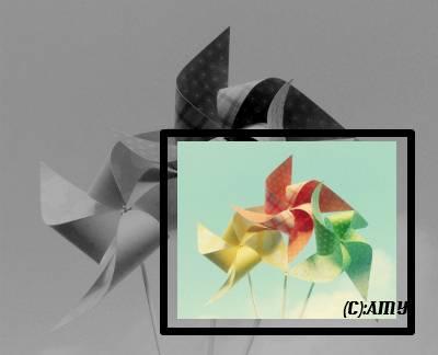"[VAR]""Siupo"" Amy's artwork Kjjsklncfl_zpse43a808d"