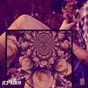 """[VAR]""""Siupo"""" Amy's artwork Kjxdsakc_zpseccb88e6"""
