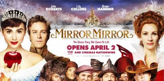 [Movie]Mirror Mirror Mirror_mirror_ver171
