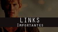 Lorien Legacies Links