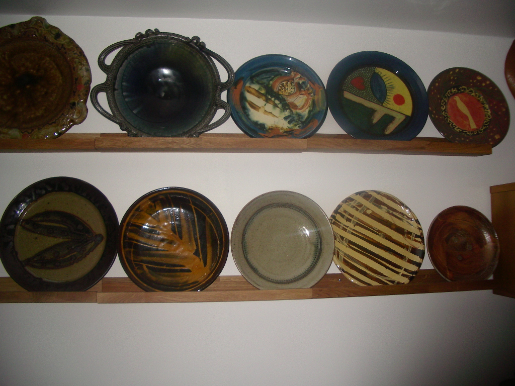 How do you display your collection? - Page 4 004-9_zps84993ad7