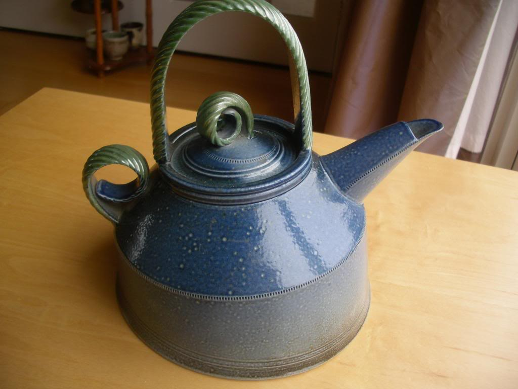 Teapot  Gallery - Page 2 009-2