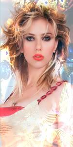 Rossalyn Sark