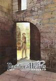 Pandora Hearts ~ 60 Th_FS_Pandora_Hearts_ch60_pgCleaned_Version_By_Pandora_Echoes