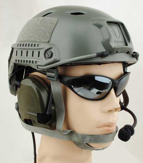 Modernización en ramas terrestres, áreas  y navales, ¿dónde queda la infantería?  Fast-jump-helmet-HTBS1N009_zpsotcptxwi