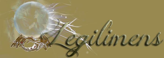 Legilimens RPG Banner-1
