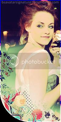 Kristen Stewart Ava1-7