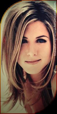 Jennifer Aniston Ava2-5