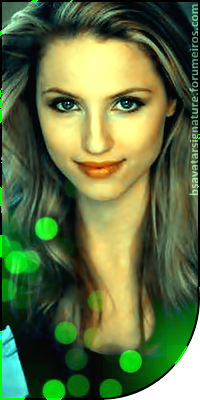 Dianna Agron Ava3