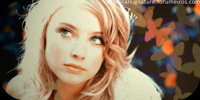 Zoey e Castiel Sing3