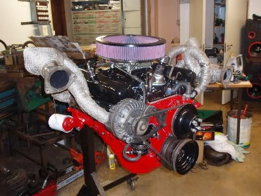 Painlake Racing - Valiant-66: ECU Funderingar! 14ky1c_zps3b7cae44