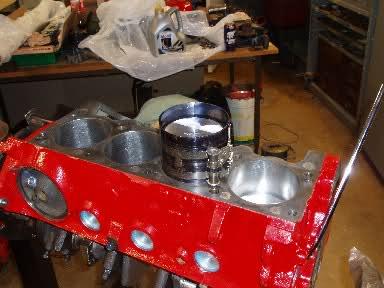 Painlake Racing - Valiant-66: ECU Funderingar! 2u5z2ph_zpsf21e125a