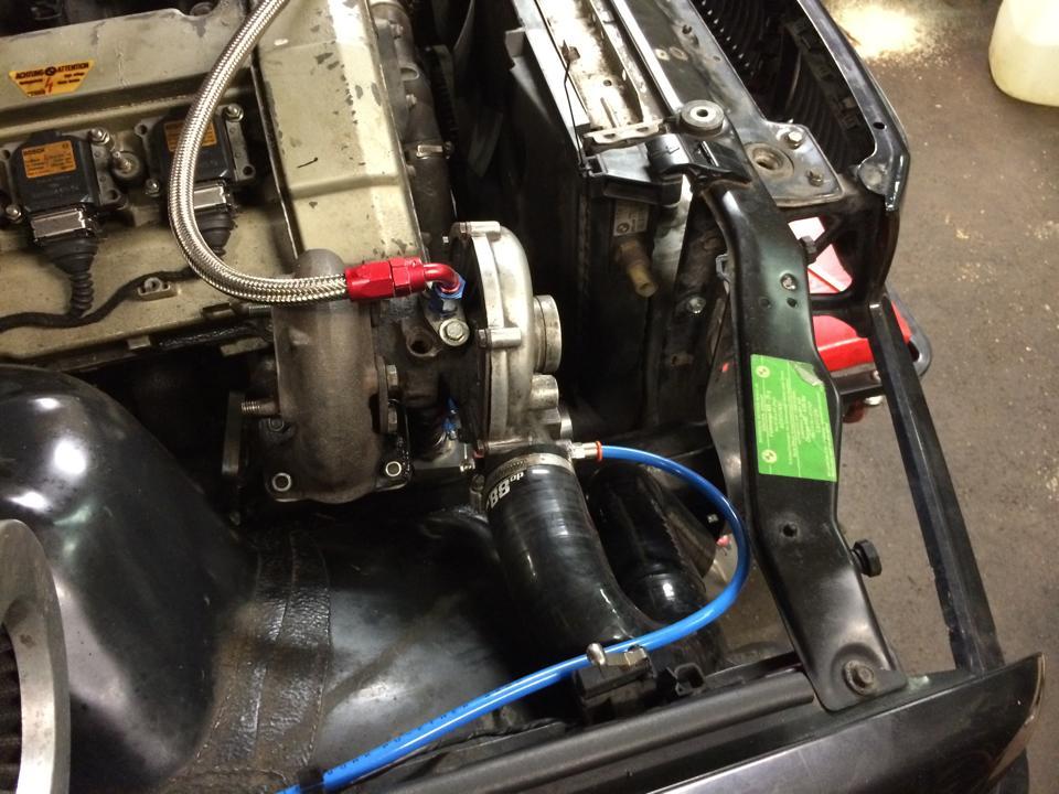 Painlake Racing - BMW E36 driftingbil. Filmdags..  - Sida 3 10626727_859667704044225_8756421293560511559_n