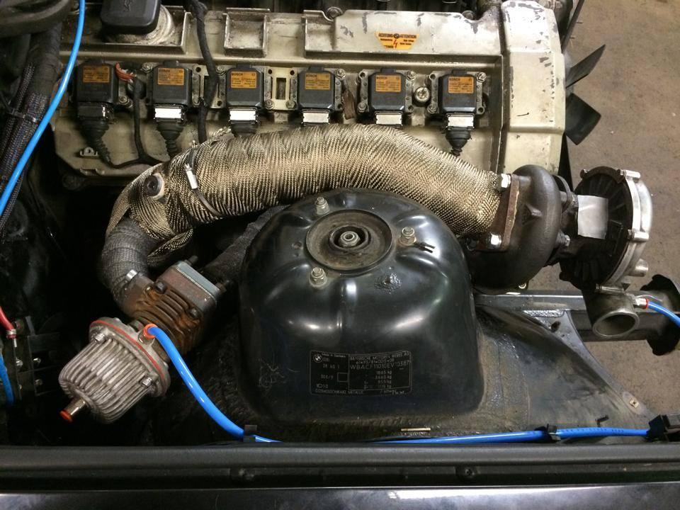 Painlake Racing - BMW E36 driftingbil. Filmdags..  - Sida 3 10660332_855344061143256_4585313990525428828_n