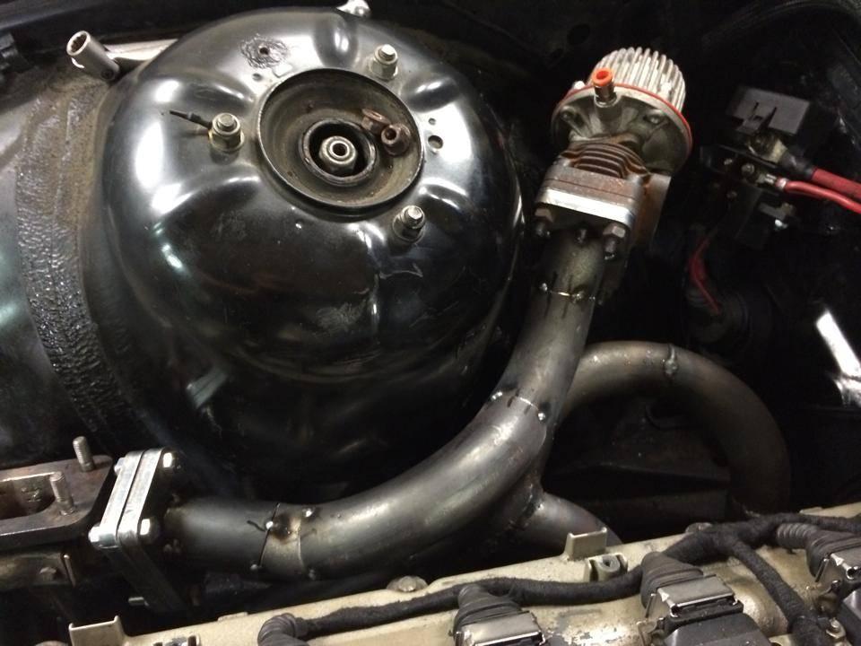 Painlake Racing - BMW E36 driftingbil. Filmdags..  - Sida 3 14969_855343141143348_2251671405690960821_n