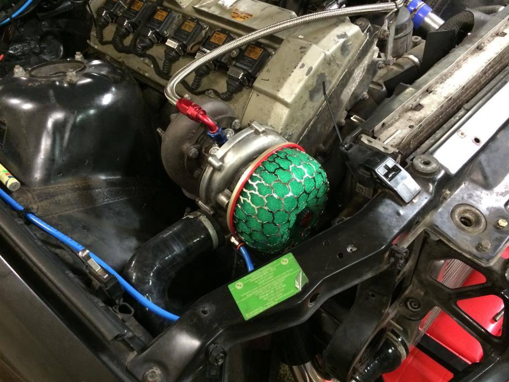 Painlake Racing - BMW E36 driftingbil. Filmdags..  - Sida 3 2EC3E78C-1C10-4151-9280-C744C1F8FBFD_zpsccpmxwsd