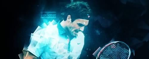 SOTW 26 Voting! Federer