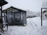Metode si solutii simple pentru economisirea energiei. Th_iarna