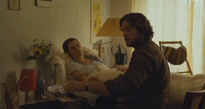 Barbara (2012) Oscars nominee 5rFF-barbara11911220-10-07