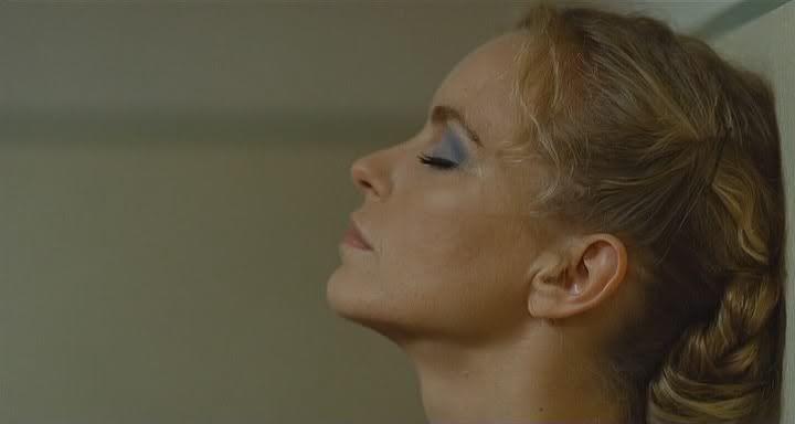 Barbara (2012) Oscars nominee 5rFF-barbara12489920-07-28