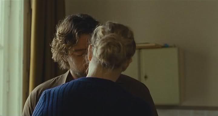 Barbara (2012) Oscars nominee 5rFF-barbara13152920-09-00
