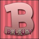 [·Casas de los Colegios·] Bolsuay