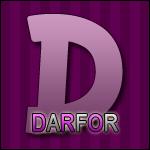 [·Casas de los Colegios·] Darfor