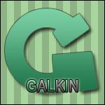 [·Casas de los Colegios·] Galkin