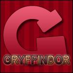 [·Casas de los Colegios·] Gryffindor