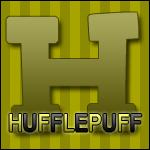 [·Casas de los Colegios·] Hufflepuff