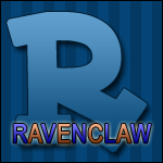 [·Casas de los Colegios·] Ravenclaw
