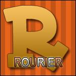 [·Casas de los Colegios·] Rourier