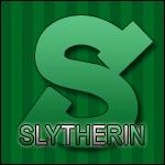 [·Casas de los Colegios·] Slytherin
