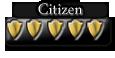 Rank System [[UNDER CONSTRUCTION] R1-5Citizen2