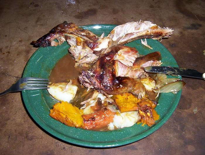 Best food for bush 101_7471editedforGF