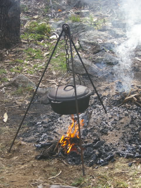 cooking in the bush for hungry and weary prospectors. - Page 2 Editedforgoldforum1-1