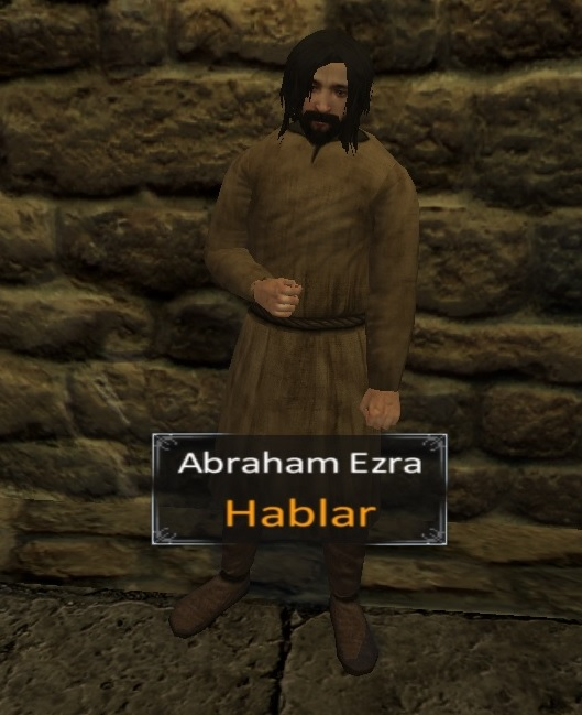 AAR HISPANIA 1200  Abraham%20Ezra