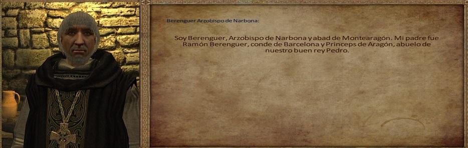 AAR HISPANIA 1200  Berenguer%20candidato%20a%20Aragon