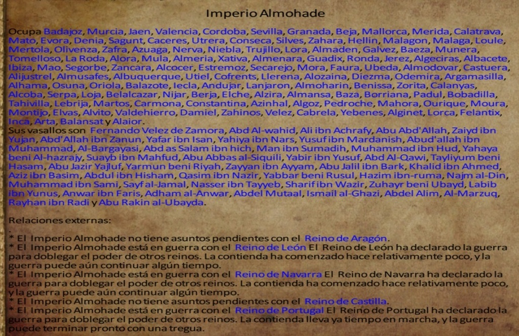 AAR HISPANIA 1200  Califato%20Almohade