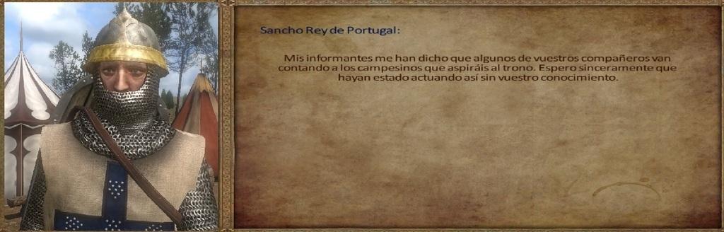 AAR HISPANIA 1200  Sancho%20rey%20de%20portugal