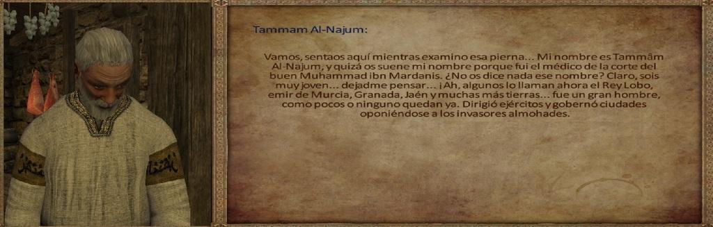 AAR HISPANIA 1200  Tammanm%20Al-Najum1